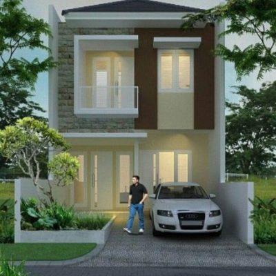 Jasa Desain Rumah, Jasa desain arsitek, Jasa desain interior, Jasa gambar rumah, Biaya arsitek rumah, Harga gambar rumah, Biaya desain rumah